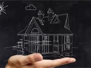 湾田·九华湖壹号:专为90后买房定制的5条小建议
