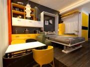 渭南公寓成置业新宠儿 ,你造吗?