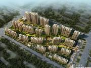 徐州科倍尚城怎么样 房价走势、户型优势分析