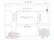"""荣盛康旅进驻邢台西北 506万/亩""""挤进""""""""大房企聚集地"""""""