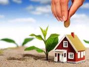 10月份渭南哪里有房卖?可重点关注这几个优惠楼盘!