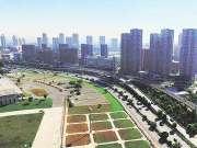 国庆小长假青岛5区惊现0成交 新房均价每平降1990元