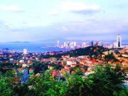 山东红头文件发布重磅规划 青岛确认城市新定位!