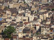 揭秘!太原那些城中村改造项目现在怎么样了?