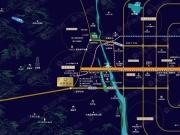 长安街西延助力门头沟发展 区域热盘415万起