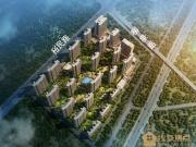 从南到北,淄博主城区三家纯新盘动态追踪,项目信息曝光