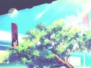 翡翠华庭:这是一个你会爱上夏天的地方!