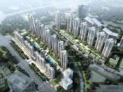 4万+/㎡!即将上市!盘点南京关注度极高的十大豪宅