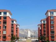 房产知识大学:以房换房或者以房养房,如何实现平稳对接