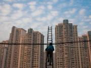 开发商免息借款买房 低首付重回青岛楼市