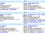 10月19日重庆主城10项目获预售证 御璟湖山推新