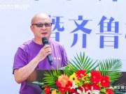 中国围棋甲级联赛第十轮走进万象新天 五大九段国手打造围棋盛宴