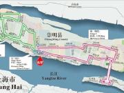 上海周边的崇明岛为何销售的如此火爆?
