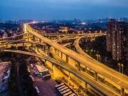 """站在城市风口,桂湖正在""""C位出道"""""""