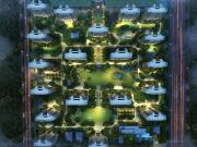 【购房导购】上虞置业如何选?七大楼盘精准剖析 助您选好房!