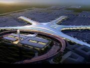 定了!青岛胶东国际机场9月正式运行 周边配套全面启动买房看这