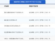 10月11日主城5项目获预售证 保利大国璟推新