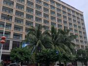 博鳌阳光度假公寓项目在售:单价为12000元/平米起