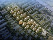 淄博经开区天府名郡项目预计将于本月底开盘