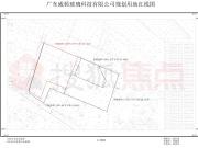 威顿名苑申请建设用地规划许可 总用地面积30.12亩