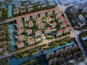 探访柯北CBD旁360°全龄互动住区 阳光城元垄璞悦看房日记
