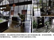 【观山福邸】开放迎客 建面75-138㎡学府美宅在售