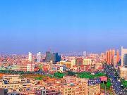 大朗上半年GDP突破126亿 经济增长利好楼市