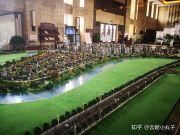 天津西青买房---两百万买哪里?杨柳青、张家?#36873;?#22823;学城?