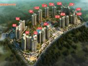 观澜湖新城项目现铺在售:小区配套完善 45000元/平起