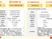 今日星沙2宗地被长房中交摘得 楼面价直逼6400对标滨江?