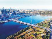 沈阳城建起草《沈阳市排水防涝补短板行动方案》