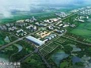 机遇发展!成都新都区打造航空产业生态圈