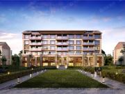 刚需或改善型住房,杭州这些楼盘总有一款适合你