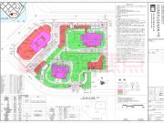 明园汕头国际科创金融城二期项目建设工程规划许可批前公示