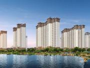 泰安碧桂园时代澜湾怎么样?项目规划及周边设施有哪些?