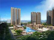 苏州苏高新枫运199项目规划 新区苏高新枫运199地理位置