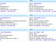 11月29日主城10项目获预售证 万科金域学府推新