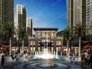漳州永鸿悦海湾:360°景观环伺,链接厦门繁华区