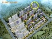 海口碧桂园项目在售:交通四通八达 均价16500元/㎡