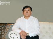 专访筑业地产总经理郭殿勇:居中心不将就 好产品不辜负