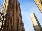 南京公寓不得小于45㎡!青岛离这一步还远么?