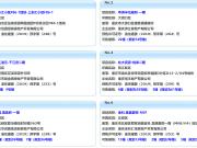 3月18日主城10项目获预售证 华润.琨瑜府推新