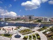 胶州世界级湾区崛起 聚集千亿投资大势已成
