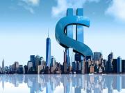 下半年咸阳楼市价值点前瞻 如何看待房价走势?
