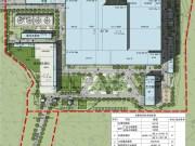 南昌麦园垃圾场周边生活垃圾焚烧发电项目正式提上议程