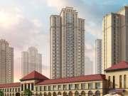 宁波中海国际社区售楼电话
