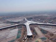 青岛胶东机场启用时间确定 胶州新房市场不可小觑