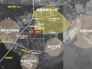 翔安融侨铂樾府地段怎么样 南部新城核心区