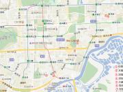 老焦探房第7期:福田新房住宅供应紧缺 名校学区公寓称霸
