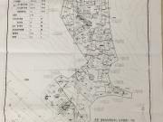 关于锦绣江南12#楼局部调整的公示